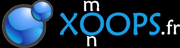 Mon XOOPS (https://www.monxoops.fr)