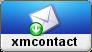 xmcontact 1.1