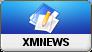 xmnews 1.1