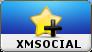xmsocial 1.0 RC2