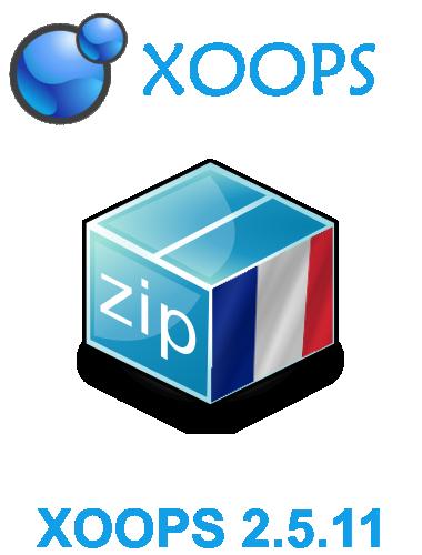 Traduction 2.5.11 Beta 1 Fr