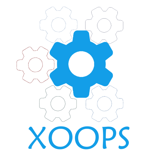 XOOPS (Core)