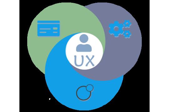 Amélioration de l'Expérience Utilisateur (UX) sur le module xmnews