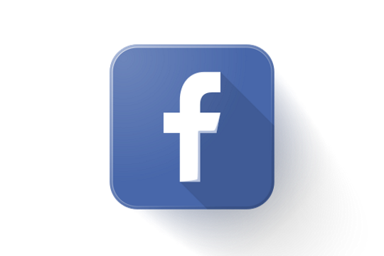 Page Facebook et groupe ouvert