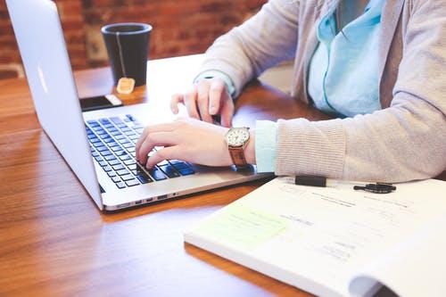 Mise en ligne des tutoriels