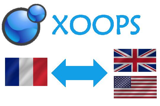 monxoops.fr devient multilangue